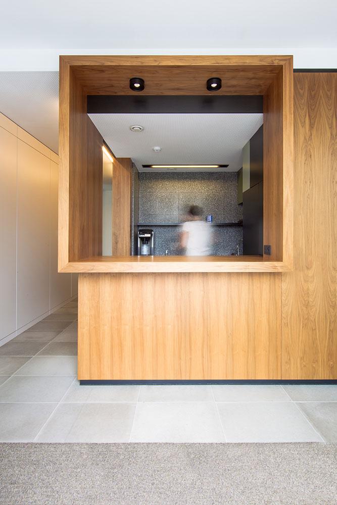 2013---KNAP-architecten---UNIZO-in-Ronse---Fotografie-Valerie-Clarysse---18