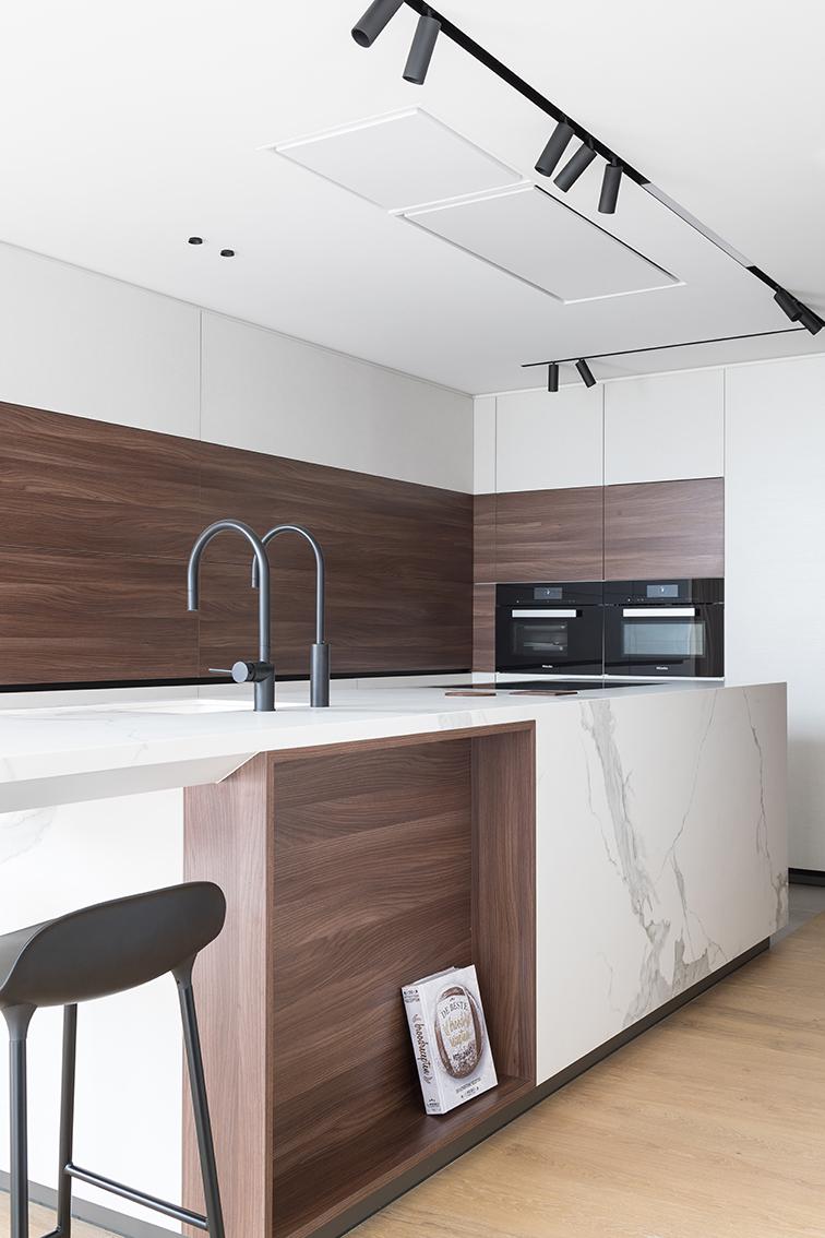 c-interieurarchitect-alexander-hugelier-www-beeldpunt-com-keuken-op-maat-copyright-interieurfotografie-valerie-clarysse-12