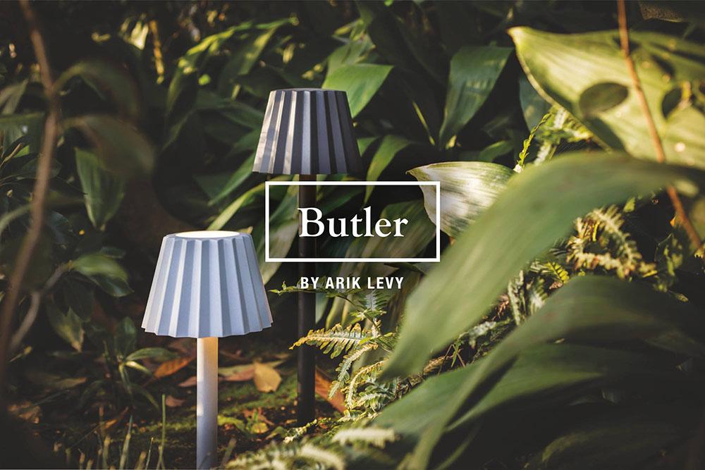 FOTOGRAAF Valerie Clarysse - fotoshoot voor Delta Light Butler - copyright -  02