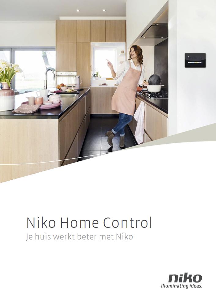 fotograaf-valerie-clarysse-fotoshoot-voor-niko-brochure-copyright-01