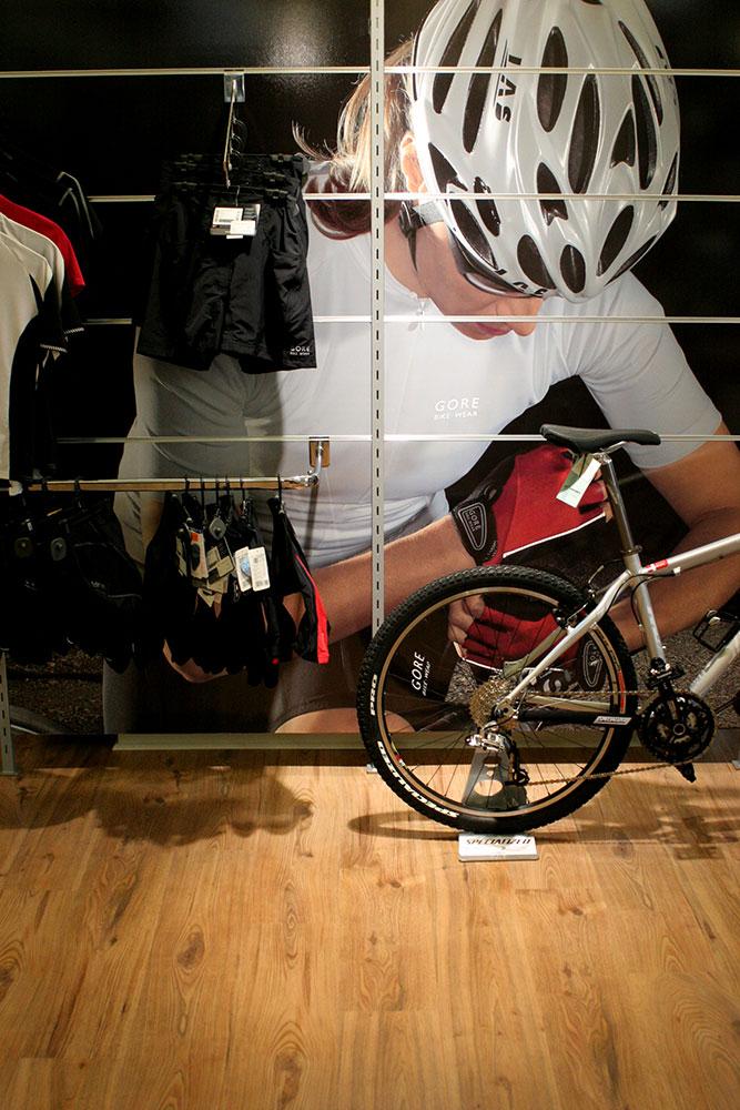 Jowan-fietswinkel008