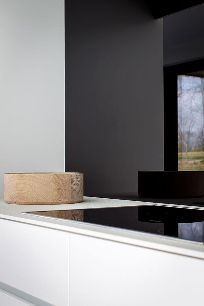 interior blog joy studio design gallery best design. Black Bedroom Furniture Sets. Home Design Ideas