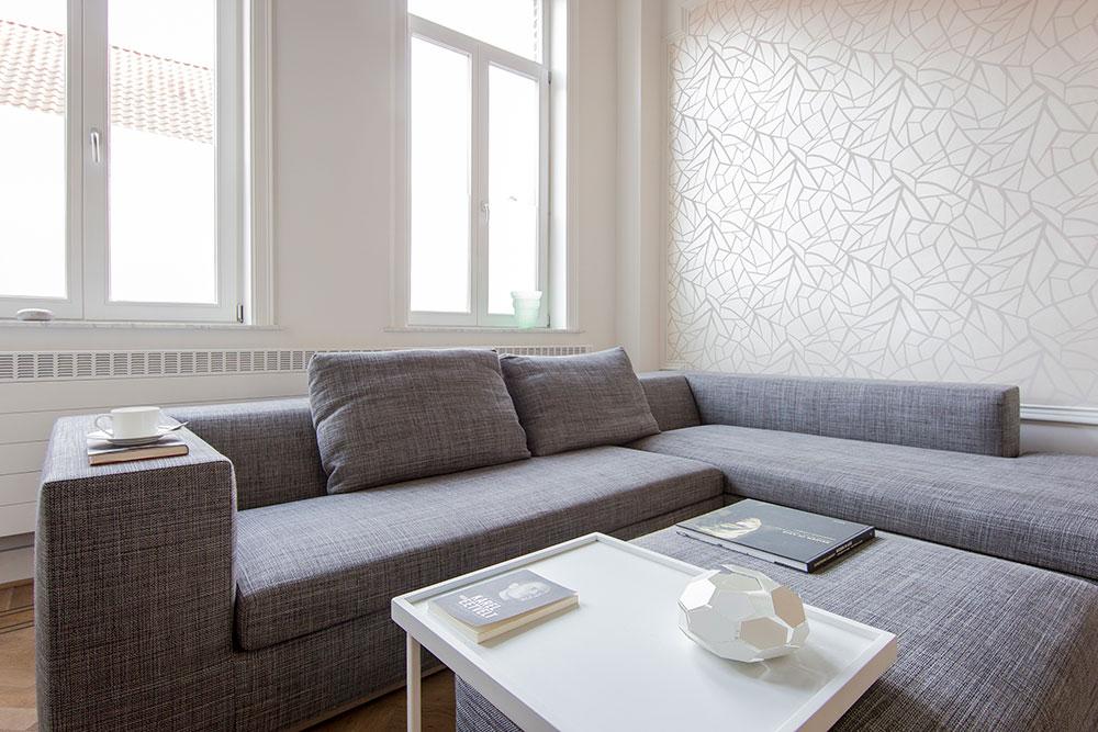 herenhuis verbouwing particulier woning interieurinrichting totaalinrichting interieurdesign tot