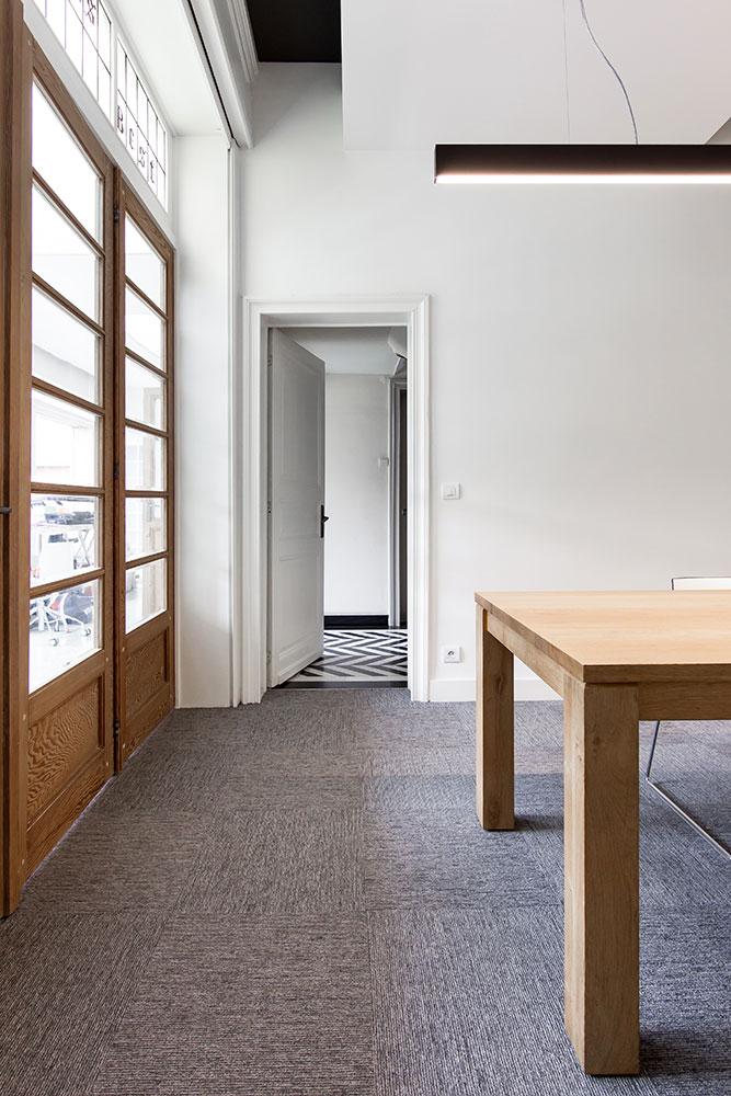 Verbouwing-Herenhuis014.jpg